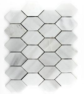 Mozaika kamiena A-MST08-XX-034