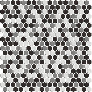 Mozaika szklana A-MBO06-XX-001