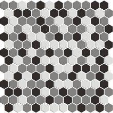 Mozaika szklana A-MBO06-XX-004
