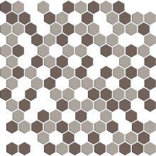 Mozaika szklana A-MBO06-XX-005