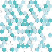 Mozaika szklana A-MBO06-XX-006