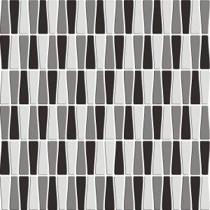 Mozaika szklana A-MBO06-XX-007