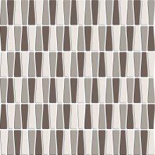 Mozaika szklana A-MBO06-XX-008