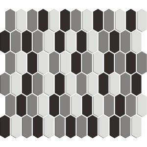 Mozaika szklana A-MBO06-XX-010