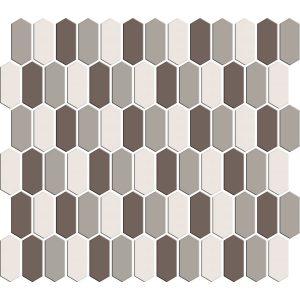 Mozaika szklana A-MBO06-XX-011