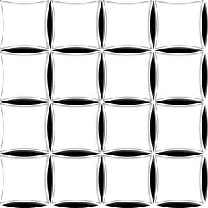 Mozaika szklana A-MGL04-XX-030