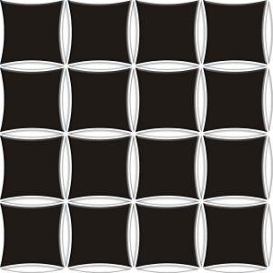 Mozaika szklana A-MGL04-XX-031