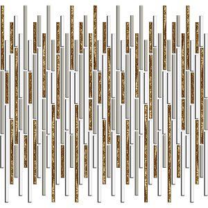 Mozaika szklana A-MGL06-XX-032