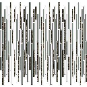 Mozaika szklana A-MGL06-XX-033