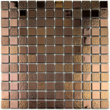 Glass Mosaic A-MGL04-XX-035