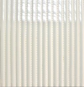 Mozaika szklana A-MGL08-XX-099