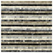 Mozaika kamiena A-MST08-XX-036